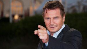 """""""TENTOVA TË VRAS NJË NJERI ME NGJYRË""""/ Aktori i njohur kërkon falje publike"""
