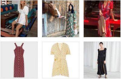 PO PËRGATITENI PËR VERËN? Ja veshjet me të cilat duhet të pasuroni garderobën tuaj (FOTO)