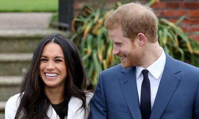 FËMIJA DO TË MBAJË KËTË MBIEMËR/ Meghan Markle dhe Princ Harry së shpejti prindër