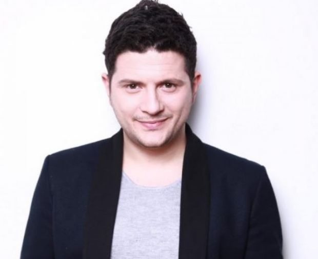 """LARGOHET NGA """"TV KLAN""""? Ermal Mamaqi i rikthehet skenës së """"Portokallisë"""""""
