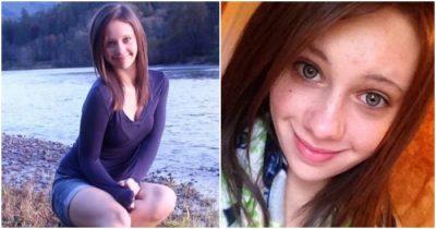 AI NUK PRANOI TË NDËRRONIN POZICIONIN/ 21-vjeçarja i fut plumbin ballit të dashurit gjatë seksit