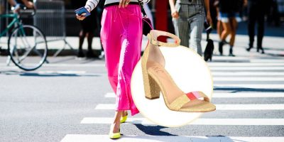 PËR 5 DITËT E JAVËS/ 6 modelet e këpucëve të përshtatshme për zyrë (FOTO)