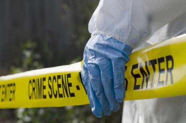 NUK KA TË ARRESTUAR/ Bosi i krimit vritet jashtë shtëpisë