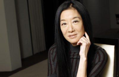 MËSOJINI TANI/ 4 FAKTE që nuk i dini për stilisten Vera Wang