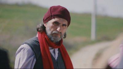 Aktori i famshëm shqiptar arrestohet nga policia (FOTO)