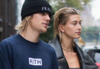 NUK CAKTOJNË NJË DATË PËR DASMËN/ Kjo është arsyeja që pengon Justin Bieber dhe Hailey Baldwin
