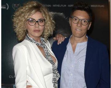 DASMË NË HORIZONT/ Aktorja e famshme martohet këtë maj me të dashurën
