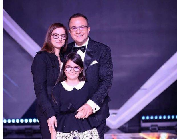 SA PREKËSE/ Surpriza e Jon Gjebreas për familjen që emocionoi Arditin (FOTO)