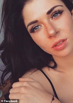 TRAGJIKE/ 22-vjeçarja humb jetën pasi loja e seksit shkoi keq, i dashuri i saj…