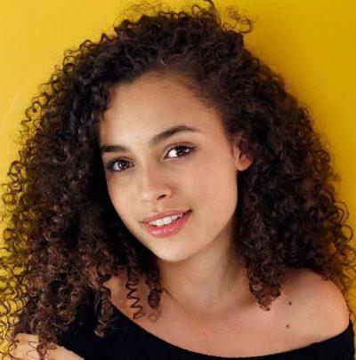 E PAPRITUR/ Ndahet nga jeta në moshën 16-vjeçare aktorja e njohur (FOTO)