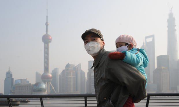 VRASËSI MË I MADH/ Ndotja e ajrit shkurton jetëgjatësinë e fëmijëve