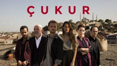 SURPRIZOHEN FANSAT/ Vjen në Shqipëri aktorja e serialit të njohur turk (FOTO)