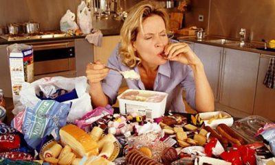 FLASIN DIETOLOGËT/ Të prishni një ditë nga dieta juaj është SHUMË e dëmshme