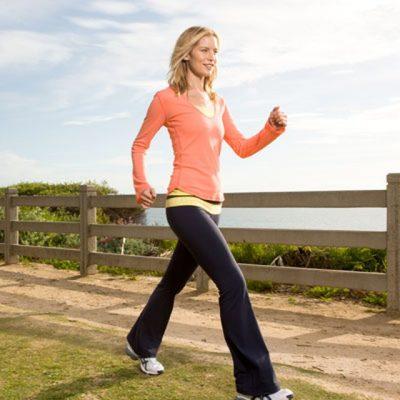 MOS PËRTONI/ Nëse bëni 10 minuta aktivitet fizik në ditë do të keni këto përfitime për shëndetin