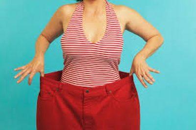 DO BEFASOHENI/ Trefishoni humbjen e peshës vetëm me një veprim