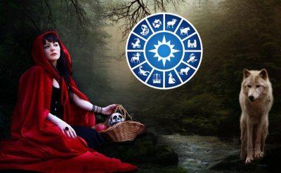 NGA MË NAIVËT TEK TINËZARËT E LINDUR/ Zbuloni si e klasifikojnë astrologët shenjën tuaj të horoskopit