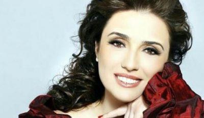 NA BËRI KRENARË NË BOTË/ Ermonela Jaho sjell surprizën e madhe për shqiptarët (FOTO+VIDEO)