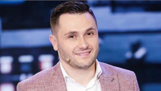 JO VETËM BES KALLAKU/ Ja aktori i famshëm shqiptar që i futet politikës (FOTO)