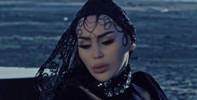 KUSHTUAR ISH-TË DASHURIT TË SAJ/ Kënga e re e Fjolla Morinës do t'ju përlot (FOTO+VIDEO)