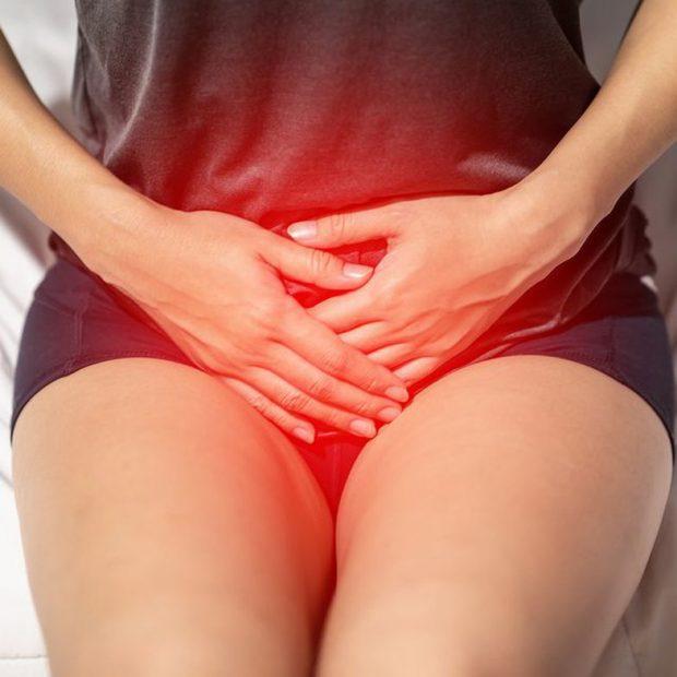 MËSOJENI TANI/ Ja përse ju ndodh të keni dhimbje pas seksit