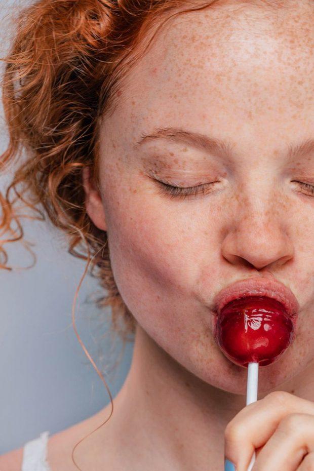 LEXOJENI DHE ZINI MEND/ Gjithë të vërtetat që duhet të dinë djemtë për seksin oral