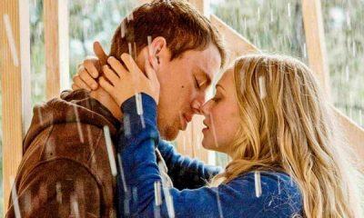 LARGON STRESIN DHE…/ Putheni partnerin çdo ditë për të jetuar më gjatë