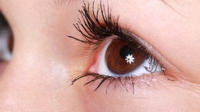 LAMTUMIRË TRANSPLANTIT/ Super xheli riparon kornenë e syrit