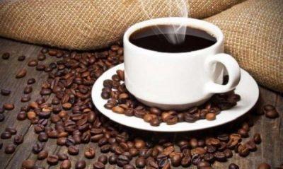 LUFTON DEPRESIONIN DHE…/ 7 arsye të thjeshta pse duhet të pini kafe