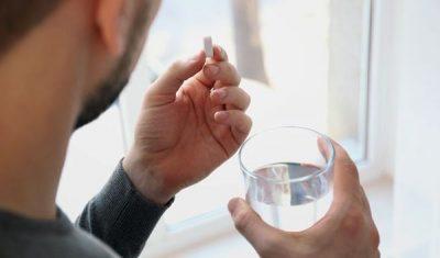 ANTI- NGJIZJE/ Testohet me sukses pilula kotraceptive për meshkuj
