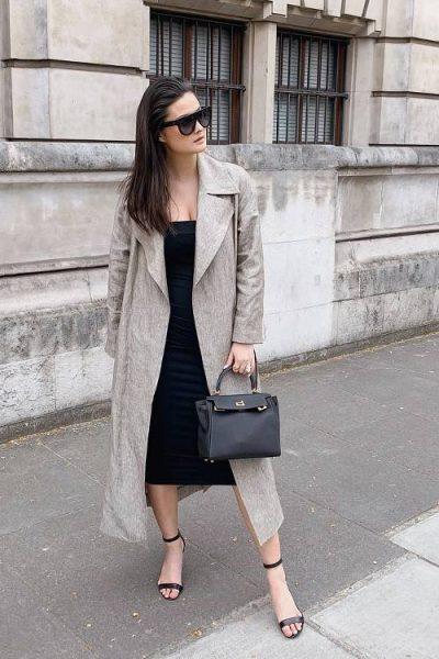 I KEMI NË SHTËPI/  Llojet e sandaleve të cilat aktualisht janë super në modë