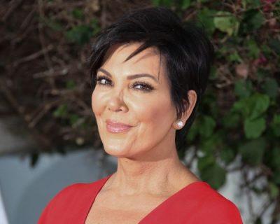 """MBETËM PA FJALË/ Nuk do ta imagjinoni sa fiton një pjesëtar i familjes """"Kardashian-Jenner"""" për një postim në """"Instagram"""""""