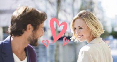 E KENI GABIM/ Dashuria me shikim të parë nuk ekziston dhe këtë e vërtetojnë psikologët