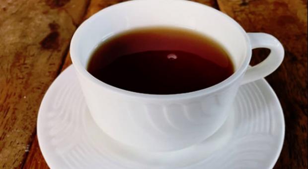 DUHET TA DINI/ Ky është lloji i çajit që ua parandalon ngritjen e nivelit të sheqerit në gjak