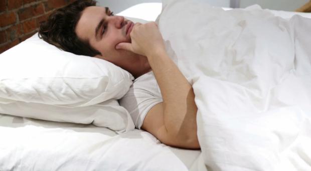 E KENI TË VOGËL? Ekspertët zbulojnë tri këshilla natyrale për rritjen e penisit