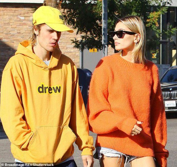 A DO MARTOHESHE ME NJË FANSE TË ZJARRTË?  Justin Bieber sapo na befasoi të gjithëve me përgjigjen