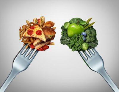 NGA LODHJA TEK KAPSLLËKU/ 5 shenjat që po të jep trupi për të treguar se ke nevojë për më shumë kalori