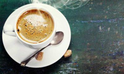 MOS I NEGLIZHONI/ Disa arsye pse duhet të shmangni konsumimin e kafesë kur jeni me stomakun bosh