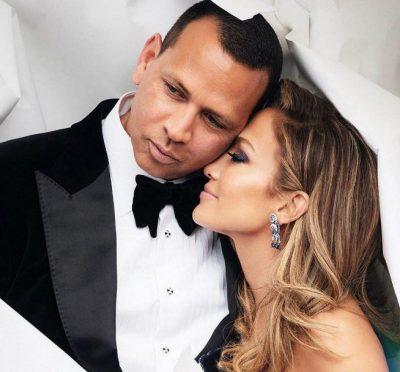 MBANI VESH MIRË/ Jennifer Lopez iu përgjigj akuzave për tradhtinë e Alex (FOTO)
