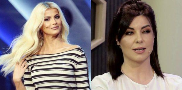 2 VITE PASI MARINA LA TOP-IN PËR KLAN-IN/ Jonida ka dy fjalë për ti thënë (VIDEO)