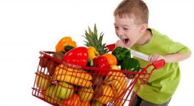 NËNA BËNI KUJDES/ Kombinimi i këtyre frutave mund të rrezikojë jetën e fëmijës tuaj