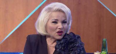 """""""KAM TË DASHUR NË MËNGJES ,DREKË,DARKË""""/ Rita Lati sapo na befasoi"""