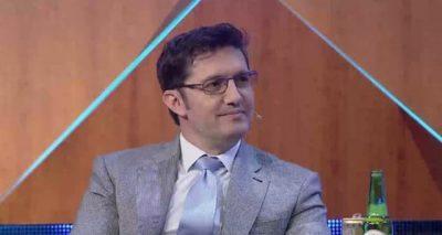 JA NXORRI BOJËN/ Skerdi Faria zbulon VIP-at shqiptarë që kanë bërë operacione
