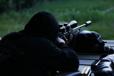 PUNONTE PËR QEVERINË/ Njihuni me vrasësin e 500 vetëve në botë