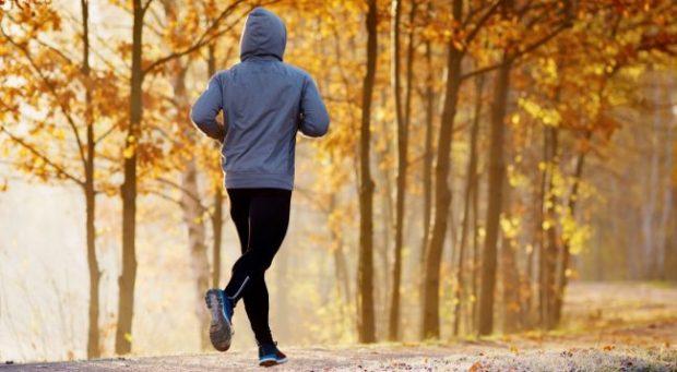 SIPAS SHKENCËS/ Koha më e mirë për të kryer aktivitete fizike