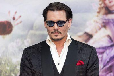 SA E BUKUR/ Njihuni me vajzën ruse që i ka vjedhur zemrën Johnny Depp dhe do që të martohen