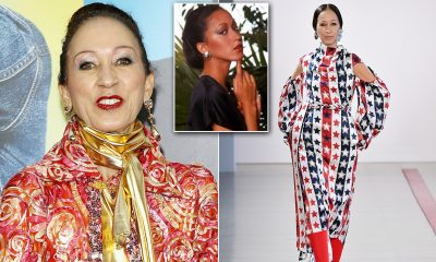E TRISHTË/ Supermodelja diagnostikohet me kancer të zorrës në Javën e Modës në Paris