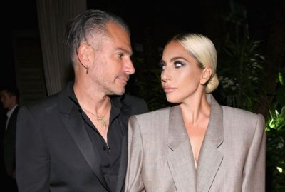 KARRIERA APO XHELOZIA? Zbulohet arsyeja e ndarjes së Lady Gagas
