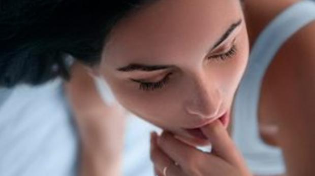 HABISIN STUDIUESIT/ Gëlltitja e spermës i bën mirë femrave dhe ul rrezikun për…