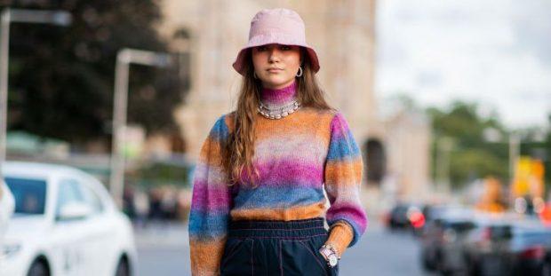 """JANË SUPER """"COOL""""/ 10 lloje kapelesh që duhet t'i vendosim gjatë verës"""