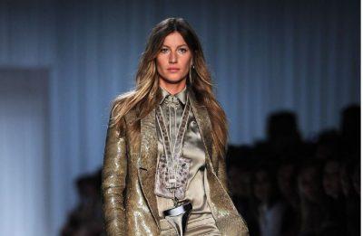 NGA NATALIA TEK LIYA/ Supermodelet që kanë bërë revolucion në industrinë e modës